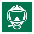 Vluchtmasker
