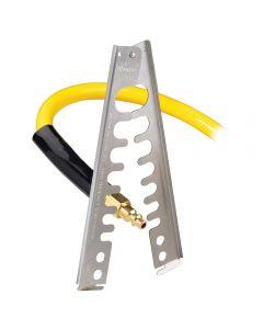 Master Lock perslucht koppeling vergrendeling S3900