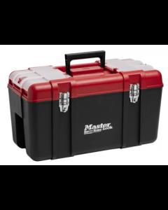Master Lock opslag koffer S1023