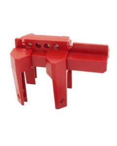 Master Lock kogelkraan vergrendeling verstelbaar S3080