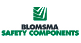 Welkom bij Blomsma Safety Components