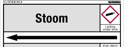 Stoom